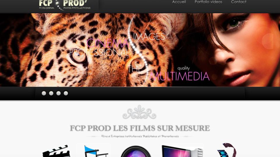 fcp-prod2