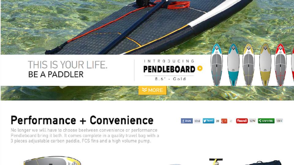 pendleboard2